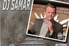 DJSamar-GoingGray-2020