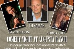 July-27-Augusta-Show