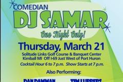 dj-samar-poster-03-06-2019